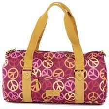 Image result for peace and love accessoire