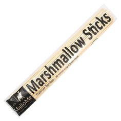 MalloMe Bamboo Marshmallow Roasting Sticks Thick Extra Long Heavy Duty Wooden Hot Dog Smores Sticks Shish Kabob Skewers Fire Pit Campfire Cooking Kids, 30 L, 100 Piece [Lawn & Patio] Bbq Cleaner, Marshmallow Roasting Sticks, Fire Pit Accessories, Shish Kabobs, Camping Grill, Bamboo Skewers, Garden Doors, Cooking With Kids, Amigurumi