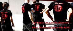 Facebook Krav Maga, Facebook, Tops, Fashion, Sports, Moda, Fashion Styles, Fashion Illustrations