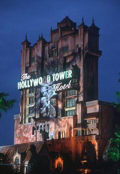 The Best Rides at Walt Disney World