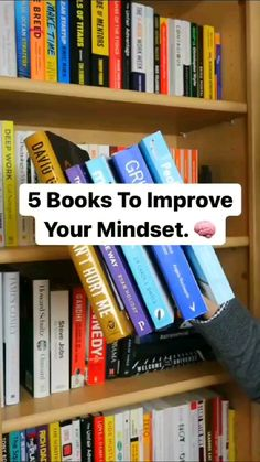 Top Books To Read, Books Everyone Should Read, Good Books, For Everyone, Book Suggestions, Book Recommendations, Book Club Books, Book Lists, Organisation Journal