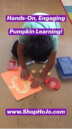 3rd Grade Classroom, A Classroom, Math Games, Activities For Kids, Math Crafts, Second Grade Math, Math Art, Gifted Education, Educational Games