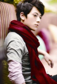Chen Xiang