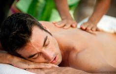 Tantra massage stockholm thaimassage med happy ending stockholm