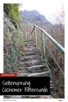 Eifel, Geocaching, Best Hikes, Bergen, Railroad Tracks, Road Trip, Europe, Camping, Hiking Germany