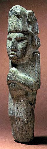 standing-figure-12.gif (160×500)