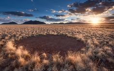 Photo © Mark Dumbleton's photographs of Namibia often pop up in photography and travel magazines – and it's no wonder. See & Read more on Namibia, Travel Magazines, Photography 101, West Africa, Pop Up, Sunrise, Country, Places, Nature