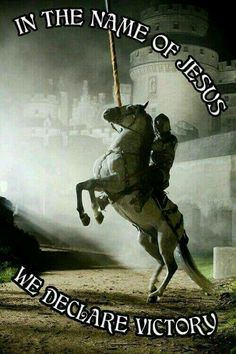 Well this is cool ■ Knight in shining armor. That's not any knight, it's Lancelot off of Merlin! Christian Life, Christian Quotes, Christian Warrior, Christian Living, God Jesus, Jesus Christ, Templer, Knight In Shining Armor, Armor Of God