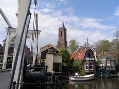 Loenen aan de Vecht, the Netherlands
