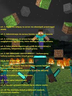 Minecraft, Desktop