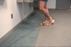 dr scholl's Flip Flop Sandals, Flip Flops, Dr Scholls Sandals, Wooden Sandals, Stocking Tights, Female Feet, Women's Feet, Clogs, Erotic