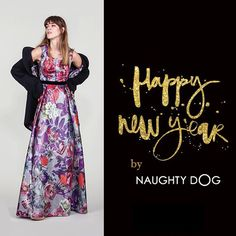 Happy New Year girls!!! Please keep on following us as Winter sale is starting very soon!!! Stay tuned! ;)