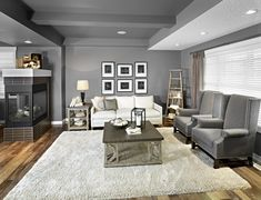 Homes by Avi - New Home Builder in Austin - Homes In Austin Character Home, Eclectic Living Room, Finding A House, New Homes, House Ideas
