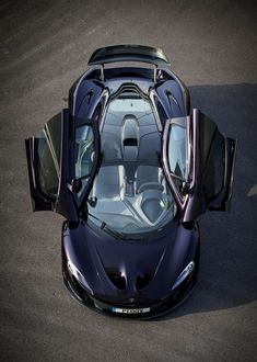 The McLaren was unveiled at the 2014 Geneva Motor Show by McLaren Automotive as a replacement for the McLaren and is currently in production. The car is available as a 2 door coupe and as a open top roadster. Porsche, Audi, Bmw, Bugatti, Maserati, Mclaren P1, Mclaren Cars, Ferrari, Lamborghini