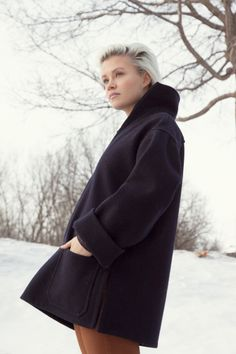 Ashley Bray / Photos : Sarah Emily St-Gelais Turtle Neck, Board, Sweaters, Photos, Fashion, Moda, Pictures, Fashion Styles, Sweater