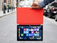 Microsoft Surface RT now AU$389 People purchasing the 32GB Surface RT will now save AU$170 on the original RRP.