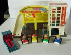 Image Search Results for 1970's toys