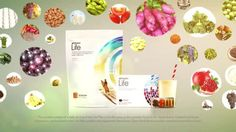 DID YOU KNOW:  Shaklee's new Life Plan, is the best and most comprehensive nutritional system in the world! Part 1 of 3 posts  Visit my website at....www.healthyisgood.info