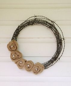 Hey, I found this really awesome Etsy listing at https://www.etsy.com/listing/190608642/rustic-fall-wreath-woodland-wedding