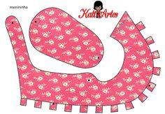 http://www.ohmyfiesta.com/2013/11/zapatos-de-bebe-para-imprimir-gratis_23.html