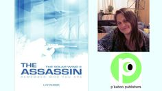 Title: The Assassin – (The Solar Wind Book 2) Author:Lyz Russo File Size:1322 KB Print Length:556 pages Page Numbers Source ISBN: Publisher:P'kaboo Publishers (E Rossouw Trading As) Pub…