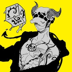551 Best One Piece images in 2019   One Piece, One piece anime, One