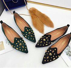 Die 15 besten Bilder zu Verzierte Schuhe   Verzierte schuhe