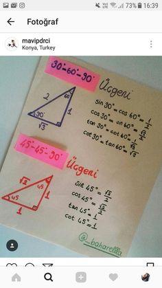 Irrational Numbers, Study Motivation, Mathematics, Karma, Science, Teaching, Writing