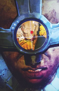 Suicide Squad Most Wanted: Deadshot and Katana (Cover Artist: Cary Nord) Release Date: Deadshot, Katana, Dc World, Comic Art Community, Detective Comics, Dc Heroes, Marvel Dc Comics, Comic Character, Squad