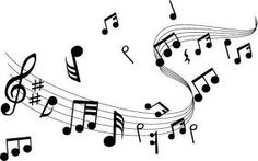 music...what would life be without it!!!!