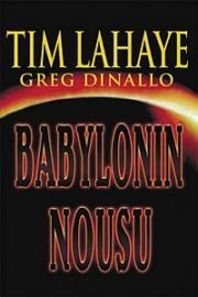 lataa / download BABYLONIN NOUSU epub mobi fb2 pdf – E-kirjasto
