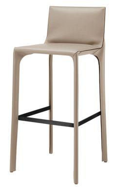 Bar Chairs, Bar Stools, High Stool, Bar Seating, Bar Areas, Chair Bench, Furniture Upholstery, Kitchen Interior, Interior Design