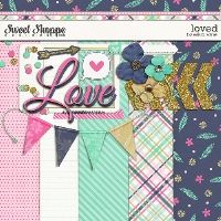 Loved by Erica Zane ✿ Join 6,300 others. Follow the Free Digital Scrapbook board for daily freebies. Visit GrannyEnchanted.Com for thousands of digital scrapbook freebies. ✿