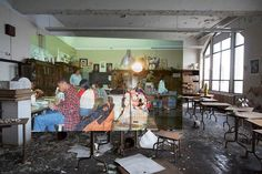 detroiturbex-abandoned-school-then-and-now-4