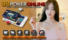 http://qqpokeronline.org/poker-online-indonesia-bonus-puasa-dan-lebaran-idul-fitri/QQPokeronline.biz - Poker Online Indonesia Bonus Puasa Dan Lebaran Idul Fitri - Jangan lewatkan segudang bonus freebet / freechip di QQ Poker Online IndonesiaPoker Online Indonesia Bonus Puasa Dan Lebaran Idul Fitri, agen judi poker online indonesia, bandar taruhan poker online indonesia, poker online indonesia, qq poker online indonesia, domino qq online indonesia, poker bonus lebaran idul fitri 2017, poker o