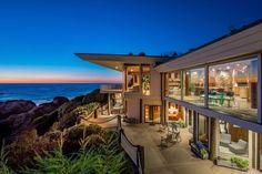 30620 Aurora Del Mar, Carmel, CA 93923 | MLS #ML81678397 - Zillow