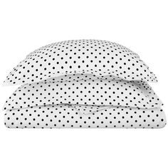 Shop Wayfair for Duvet Cover Sets to match every style and budget. Enjoy Free Shipping on most stuff, even big stuff.