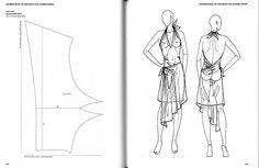 vestido 3