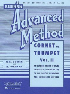 Etudes for trumpet brandt vassily cop vacchiano william crt etudes for trumpet brandt vassily cop vacchiano william crt new paper pinterest trumpets and trumpet music fandeluxe Image collections
