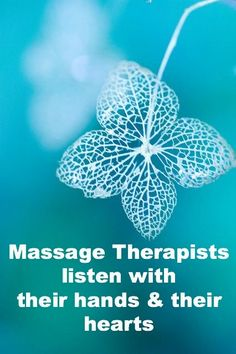 Massage Therapists listen with their hands & hearts. Come to Mind Prossage Massage Health Club to experience incredible massage therapy services.