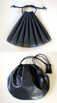handmadejapan.com /Kimiko Saito's Sparklers