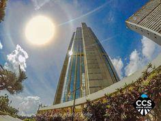 Te presentamos la selección del día: <<ARQUITECTURA>> en Caracas Entre Calles. ============================  F E L I C I D A D E S  >> @leonalexm << Visita su galeria ============================ SELECCIÓN @floriannabd TAG #CCS_EntreCalles ================ Team: @ginamoca @huguito @luisrhostos @mahenriquezm @teresitacc @marianaj19 @floriannabd ================ #arquitectura #Caracas #Venezuela #Increibleccs #Instavenezuela #Gf_Venezuela #GaleriaVzla #Ig_GranCaracas #Ig_Venezuela…