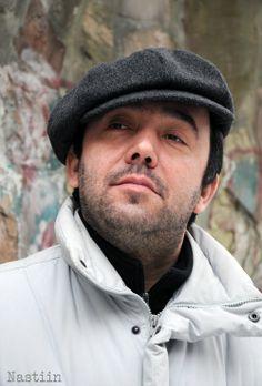 Charcoal grey hat Womens newsboy hat Men newsboy cap Newspaper boy hat gray Flat  hat Flat cap Driver cap Cabbie cap Ivy cap Grey cap for men fd452619198