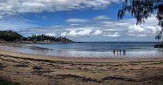 #OldPhotos #FlorenceBayMagneticIsland #MagneticIsland #Queensland #Australia #AtTheBeach #Y2011 Queensland Australia, Old Photos, Florence, Island, Beach, Water, Instagram Posts, Outdoor, Old Pictures