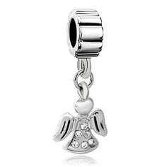 Halloween Skull Pendants Charms For Diy Neckalce Earring Key Chain Jewelry Making Bright And Translucent In Appearance Modest 10pcs Tibetan Silver Christmas Bell Home & Garden