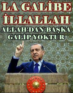 Turkey Holidays, Islam Muslim, Commonwealth, My Way, Allah, The Unit, Twitter, Reiss, Ottoman