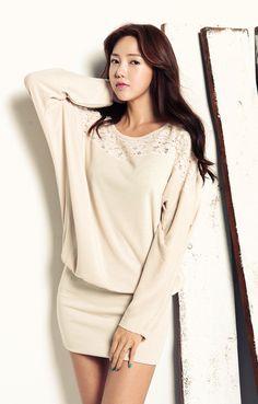 Itsmestyle to look extra k-fashionista ♥ www.itsmestyle.com #fashion #kfashion #asianstyle #itsmestyle #korean #kpop #womens fashion #lovely #cute #ulzzang #coat #jacket #leggings #pants #shoes #chic #dress #lovely #skirt Korean Fashion Online, Kpop Fashion, Fashion Fall, Cute Fashion, Asian Fashion, Daily Fashion, Fashion Beauty, Pretty Asian, Winter Coats Women