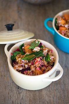 Roasted Cranberry Farro Salad with Curry Dressing 7.jpg