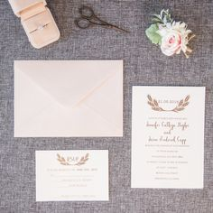 simple-rosegold-wheat-wedding-invitations-EWFI0261.jpg (600×600)