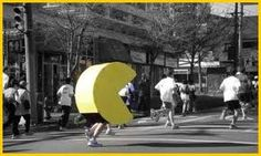 best costumes for runners - Google Search
